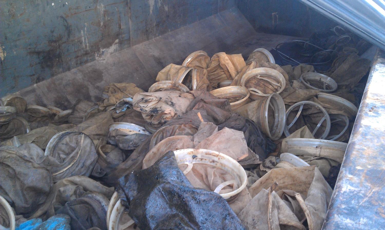 Industrial Waste Disposal.jpg