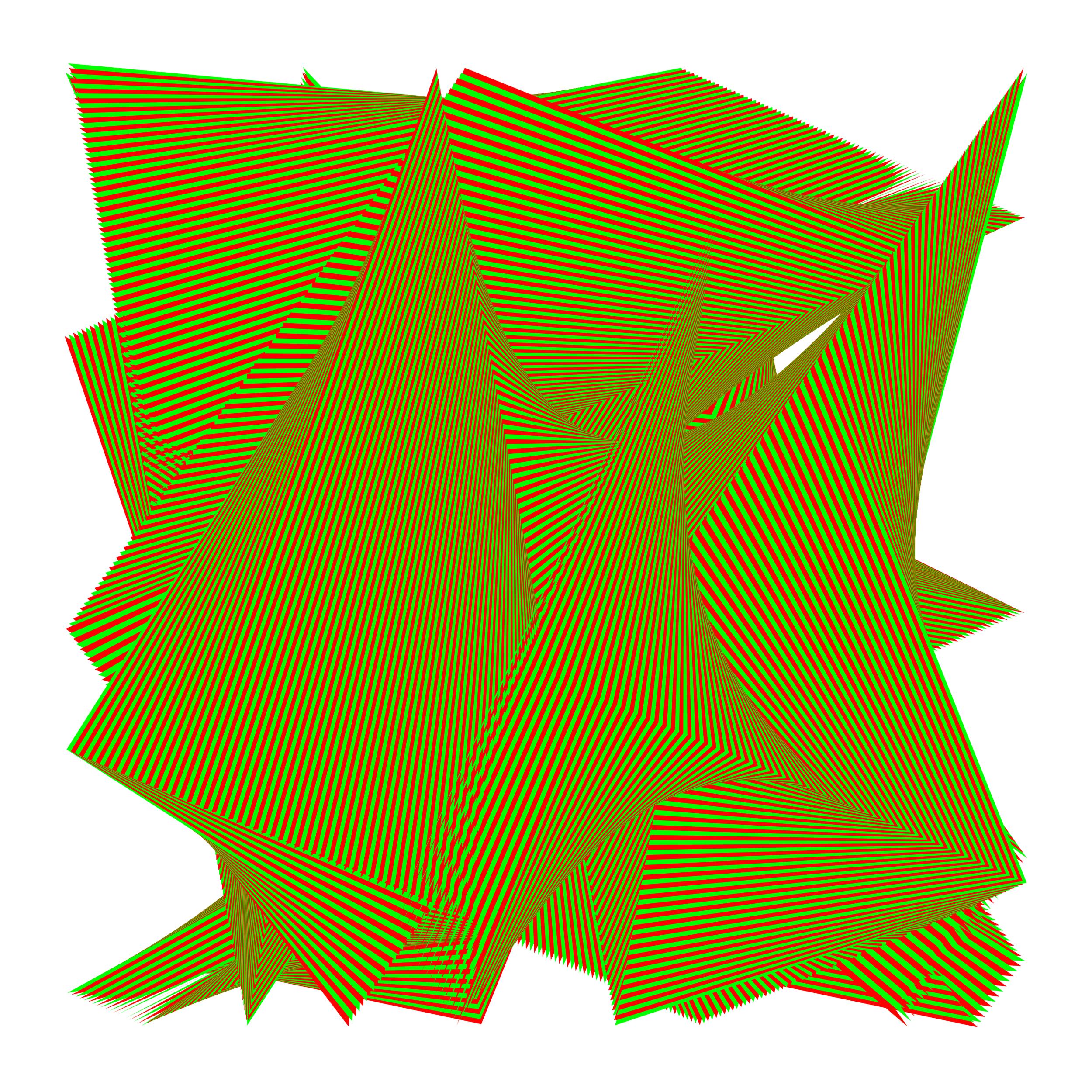 109f7af6-2670-44a6-918a-b0d474d9e5d2.png