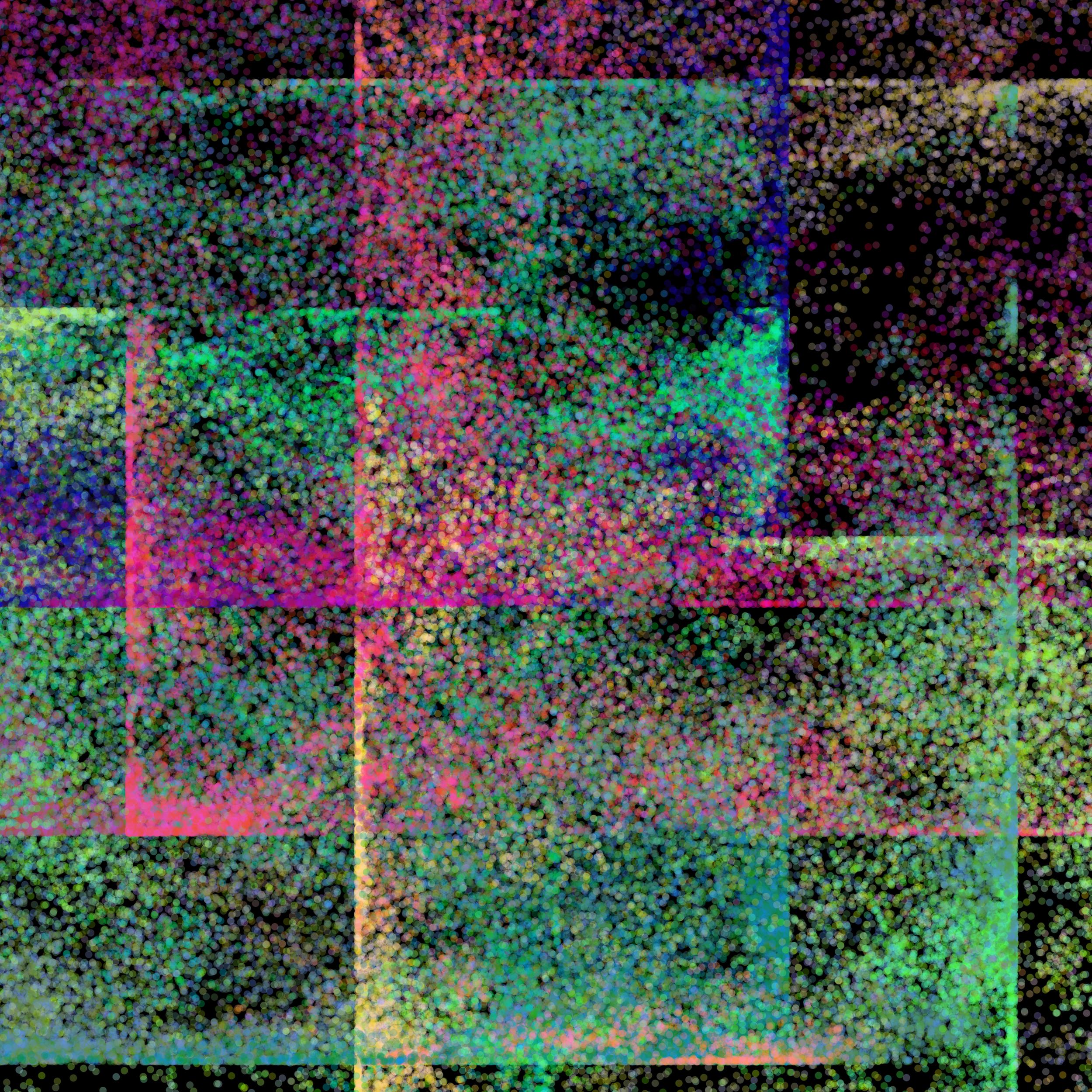 83d13674-4ca1-48c1-9d5e-1e4fb7e87c94.png