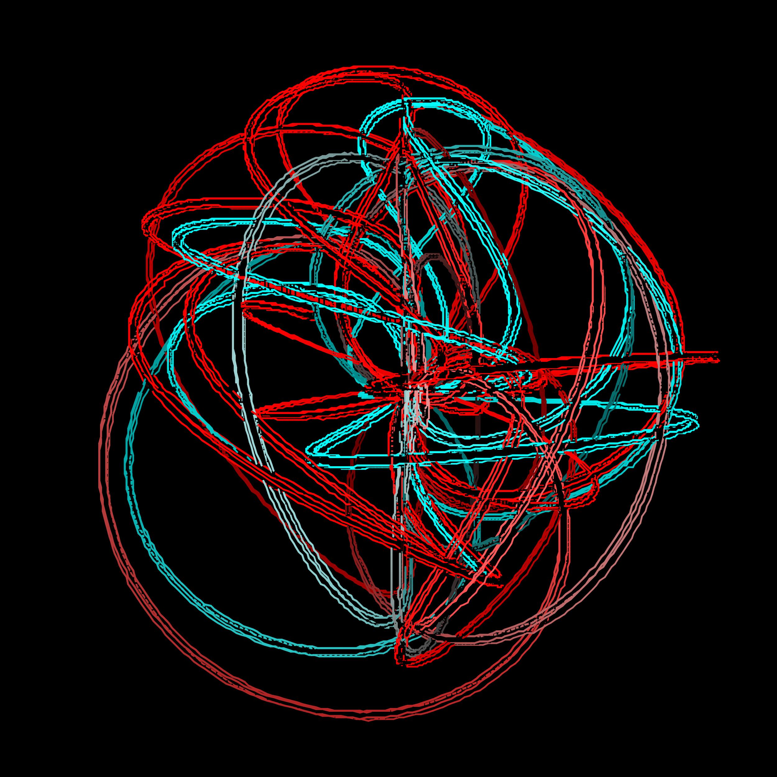20d2dbc4-5aa3-4ac4-9976-c5925bce63c1.png