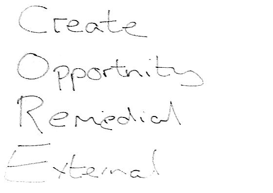 createOpportnityRemedialExternal.png