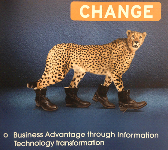 business-advantage-through-information-technology-transformation.png