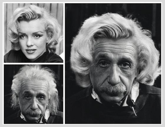 hair-modeling-for-portrait-manipulation.png