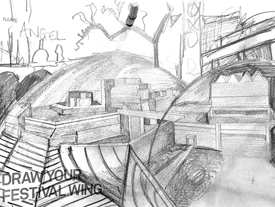 southbankSketches10-10.png