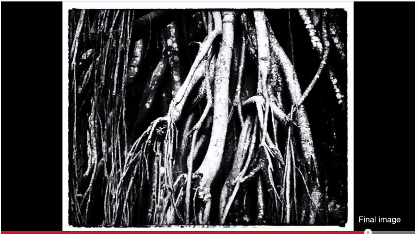 aaaScreen Shot 2013-04-21 at 23.36.35.png