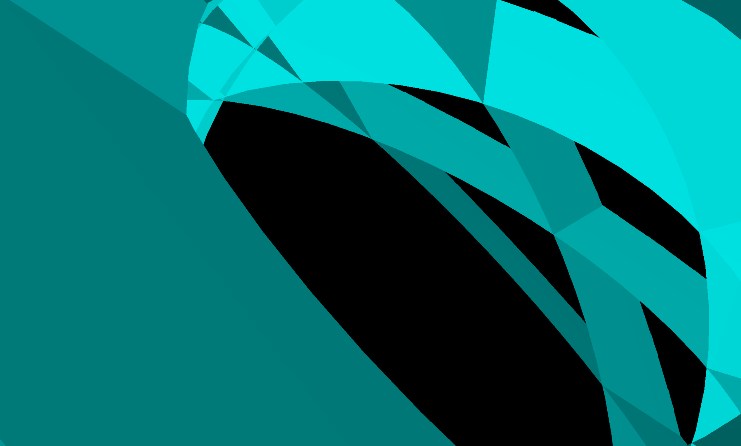 screenshot-0036.png