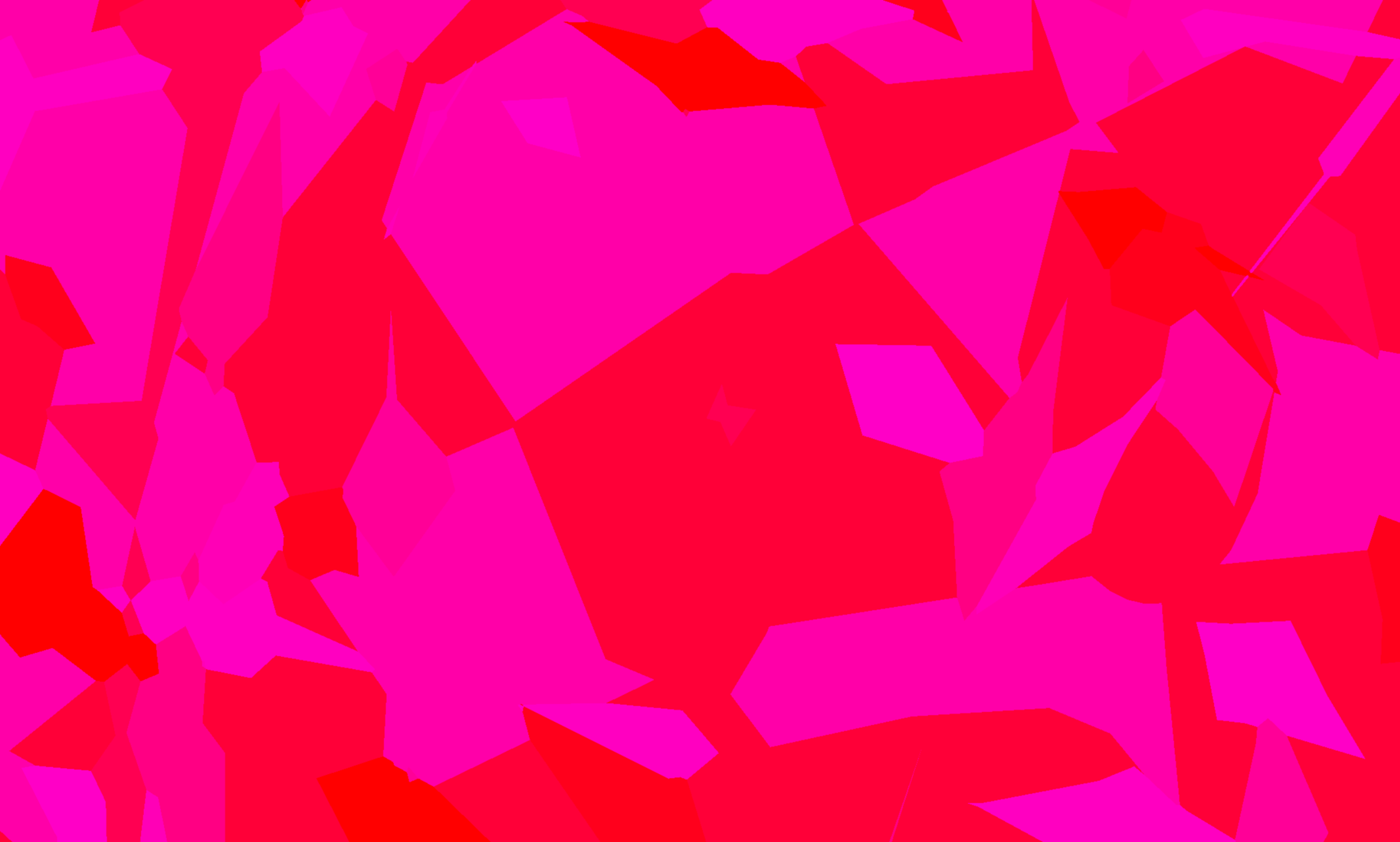 screenshot-0046.png