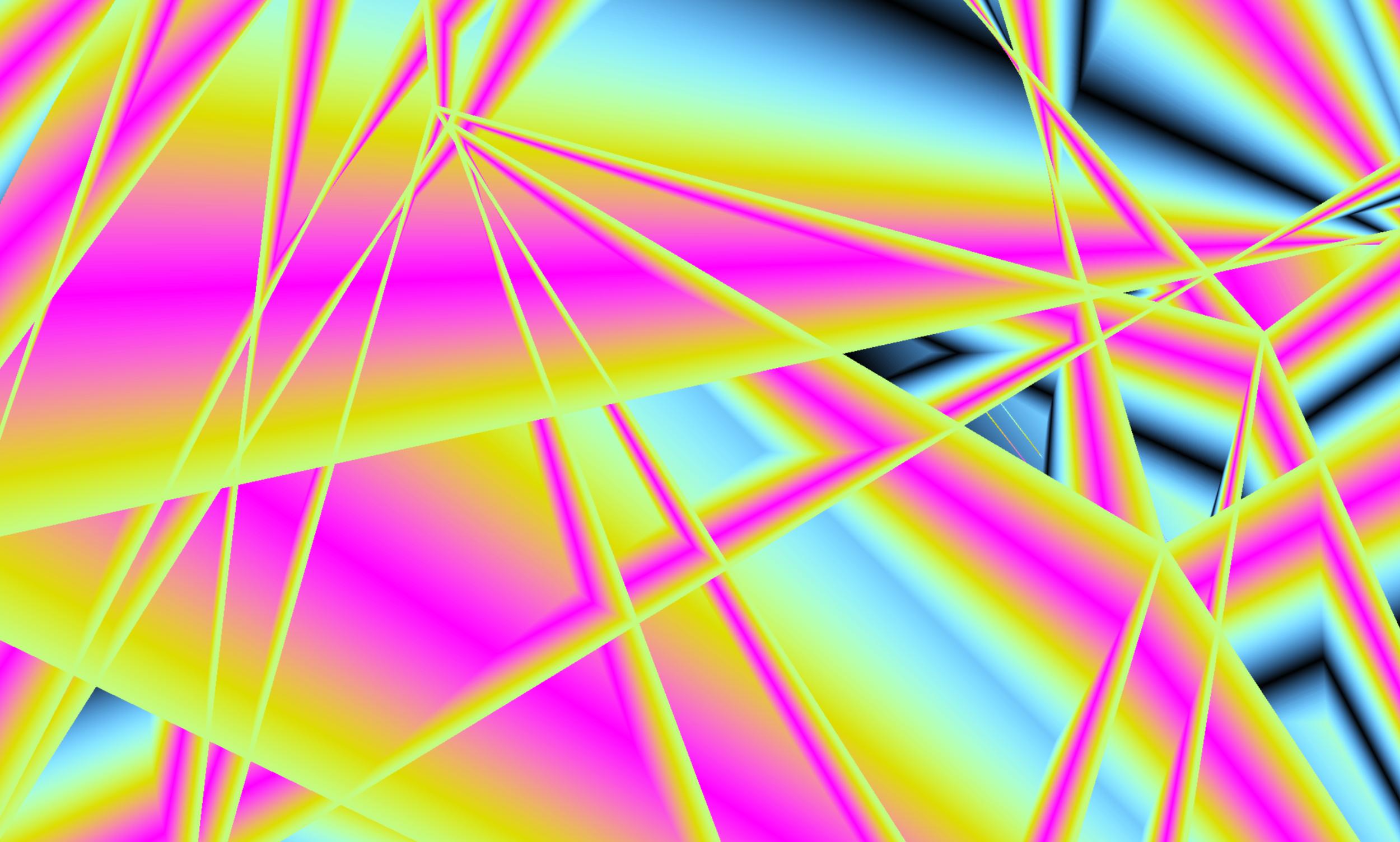 screenshot-0064.png