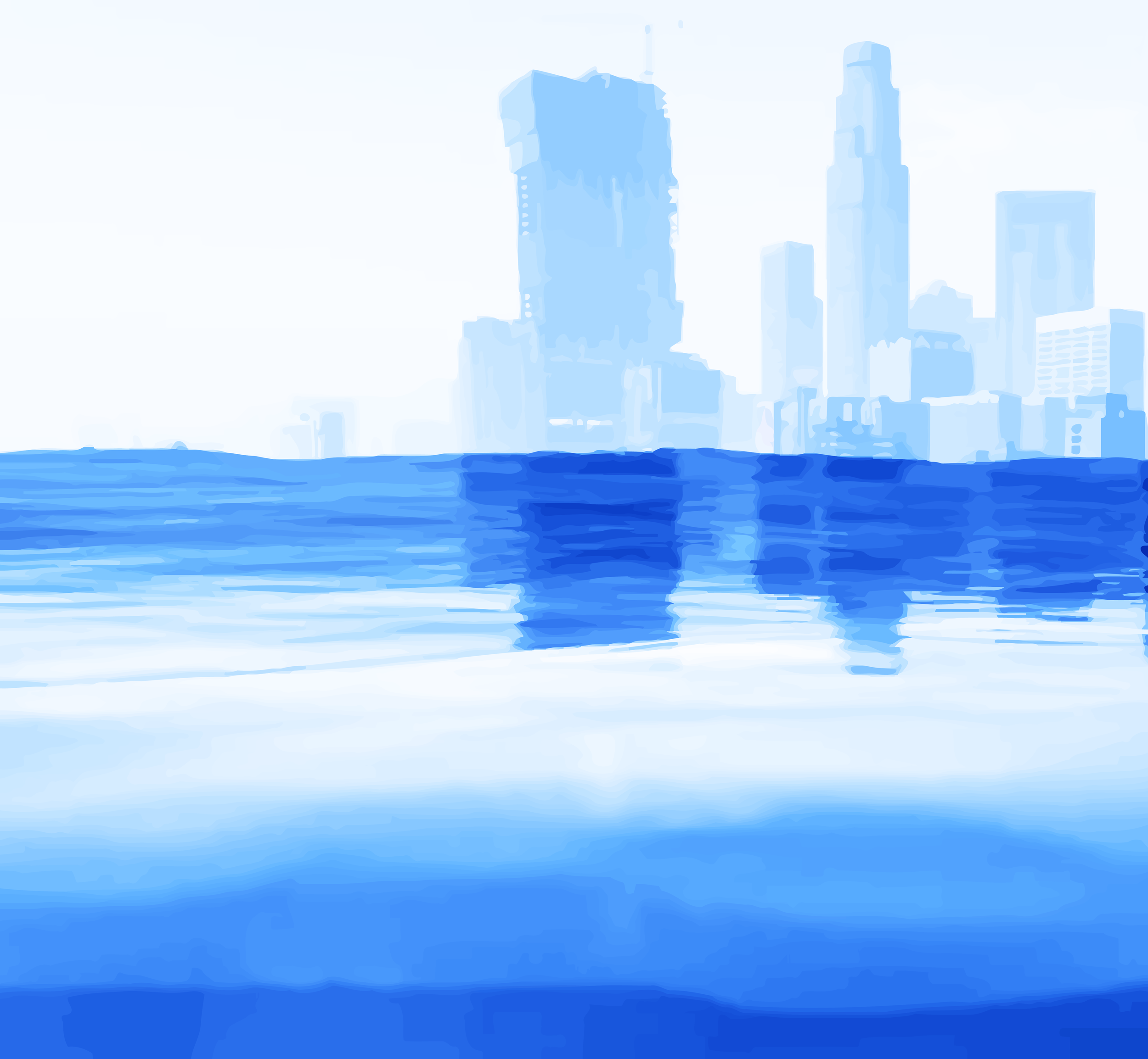 almost-underwater.png