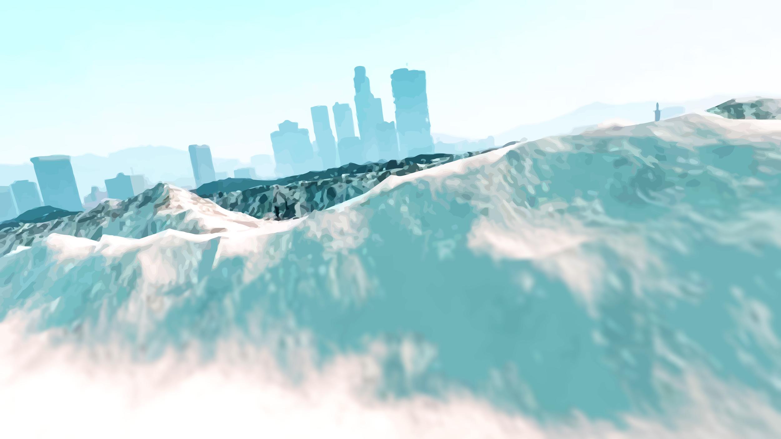 city-wave.png