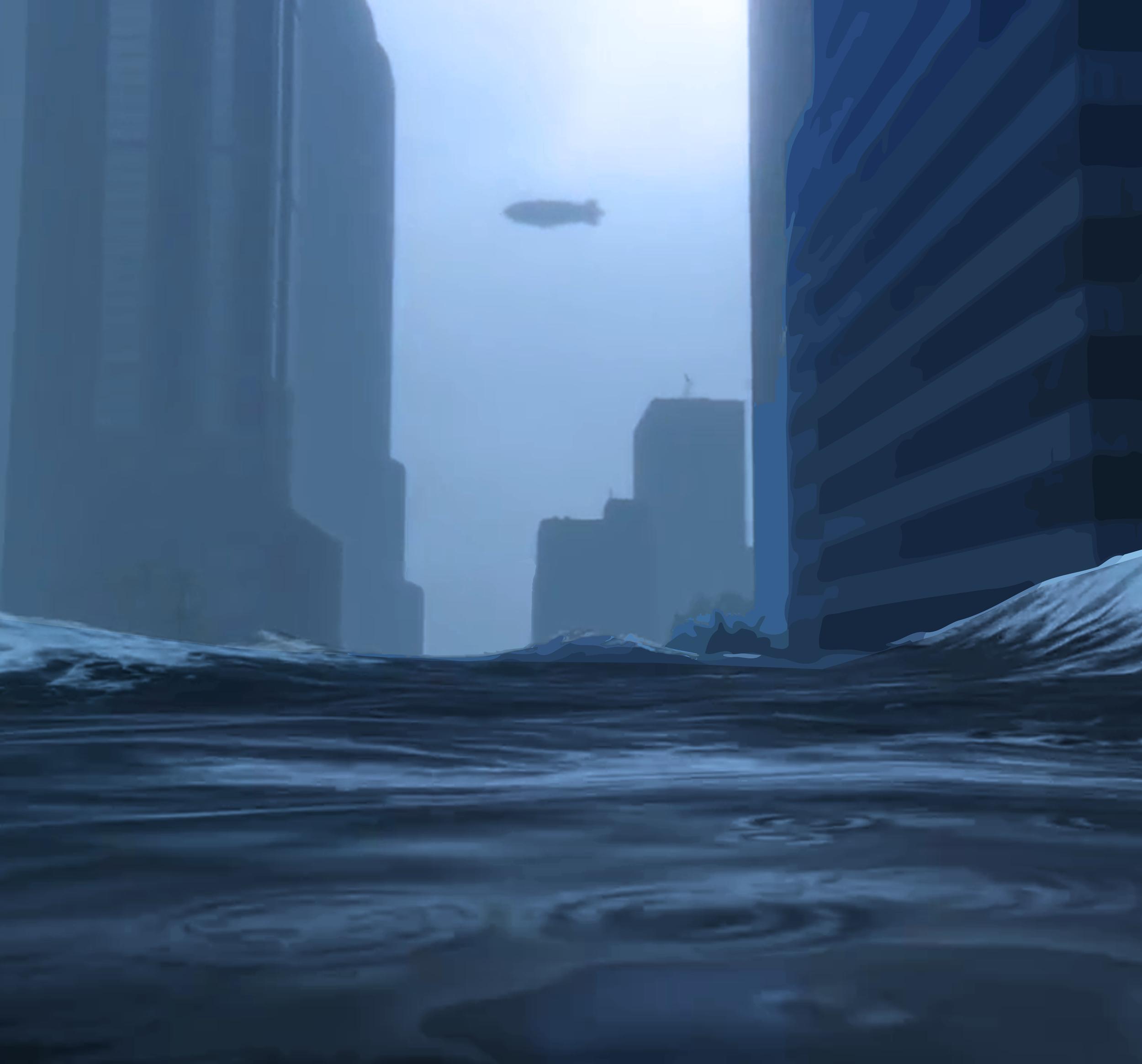 deluge.png