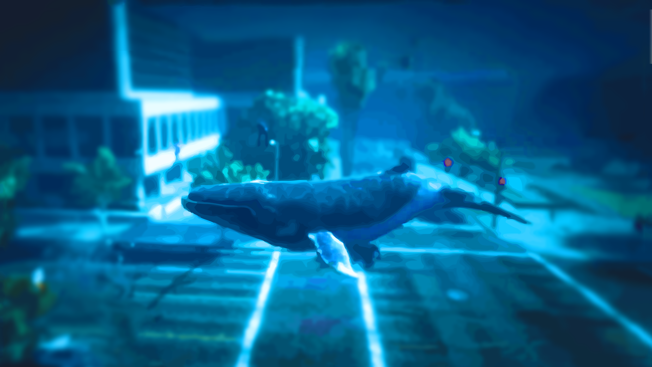 city-whale.png