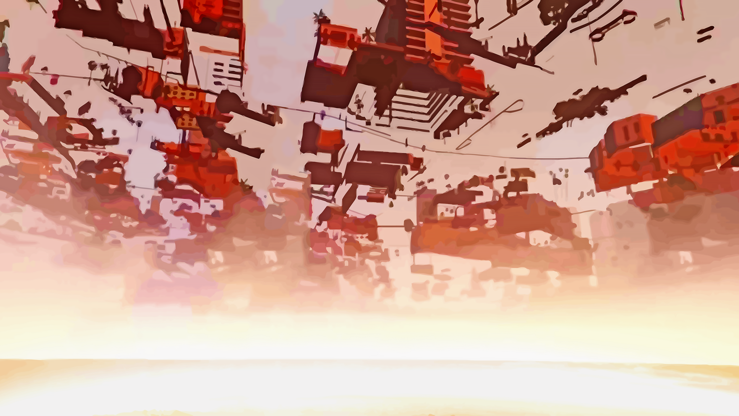 exploded-sunset-2.png