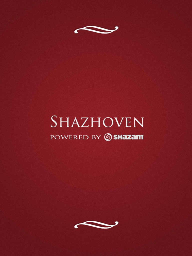 shazhoven splash screen v2.png