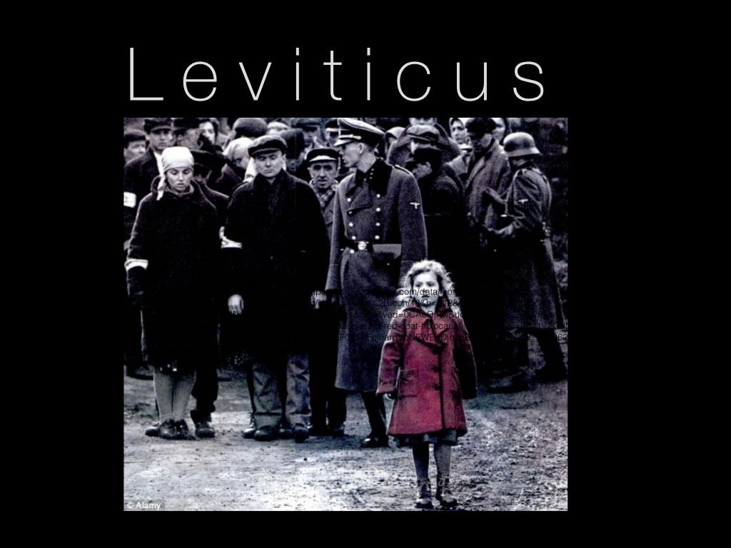 leviticus.001.jpg