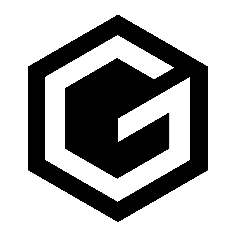 GCC-Logo-01.png