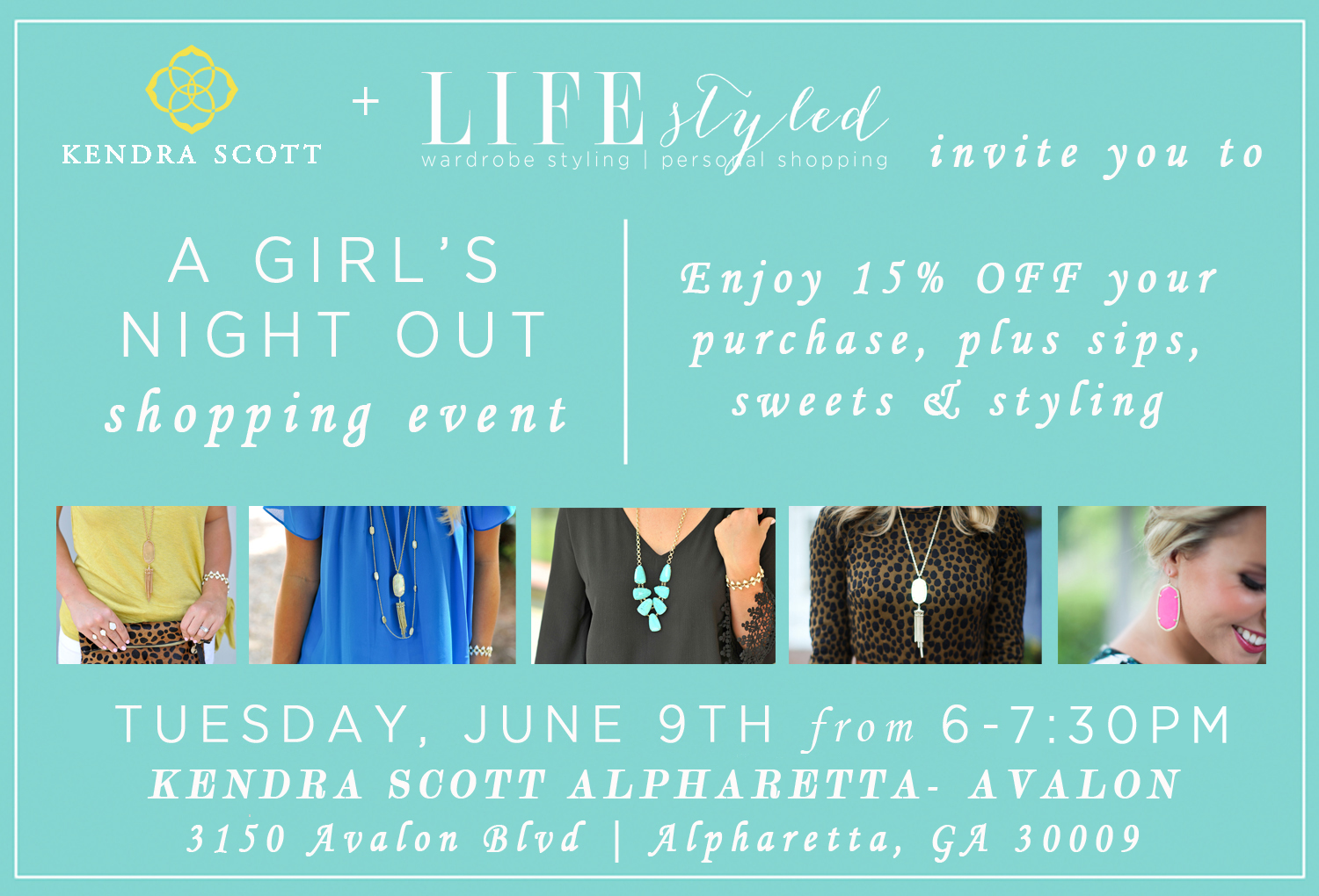 kendra scott event.jpg