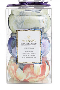 voluspa candles nordstrom sale