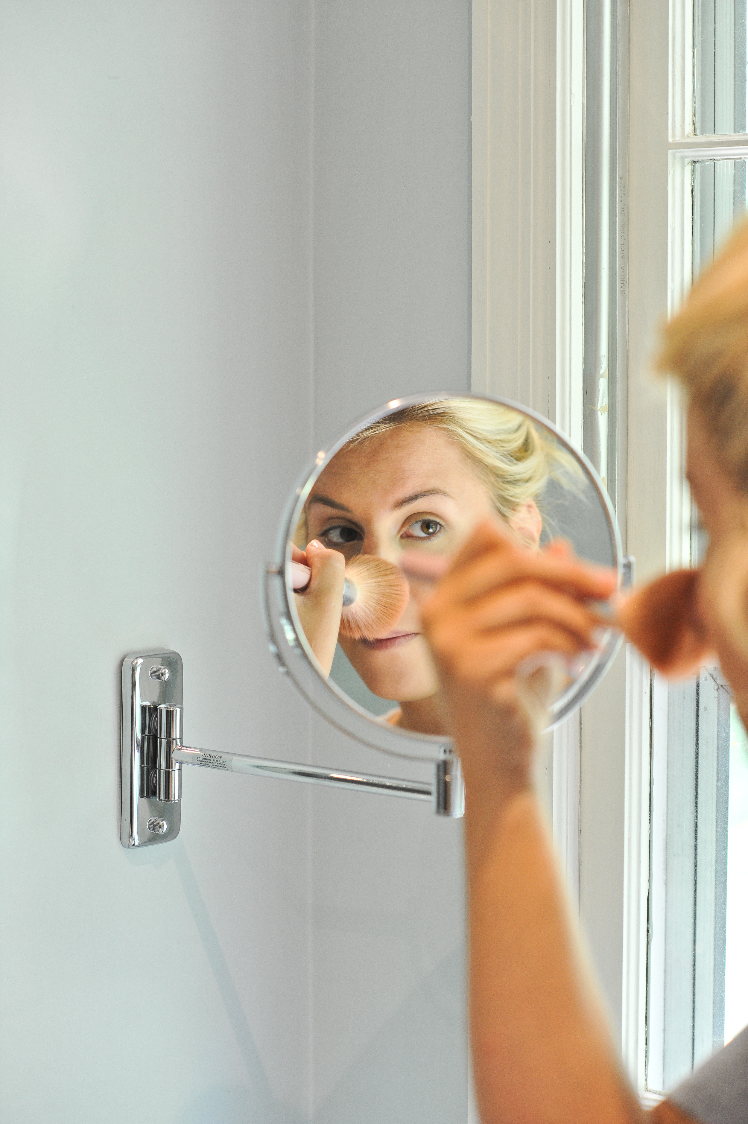 lifestyled atlanta makeup tutorial