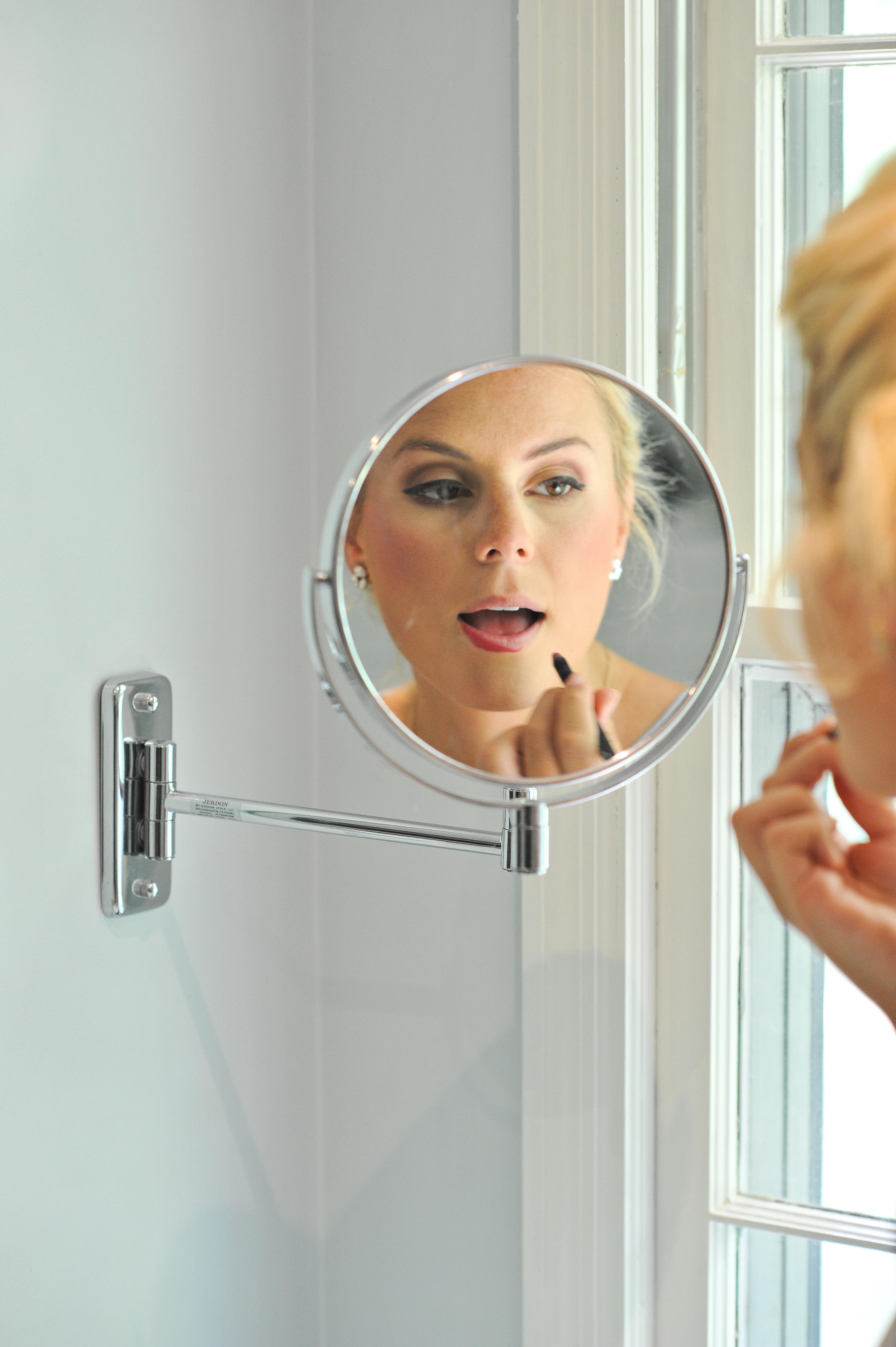 lifestyled atlanta lip tutorial