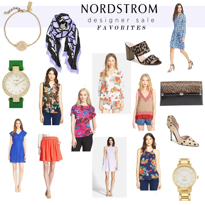 nordstrom designer sale lifestyled atlanta