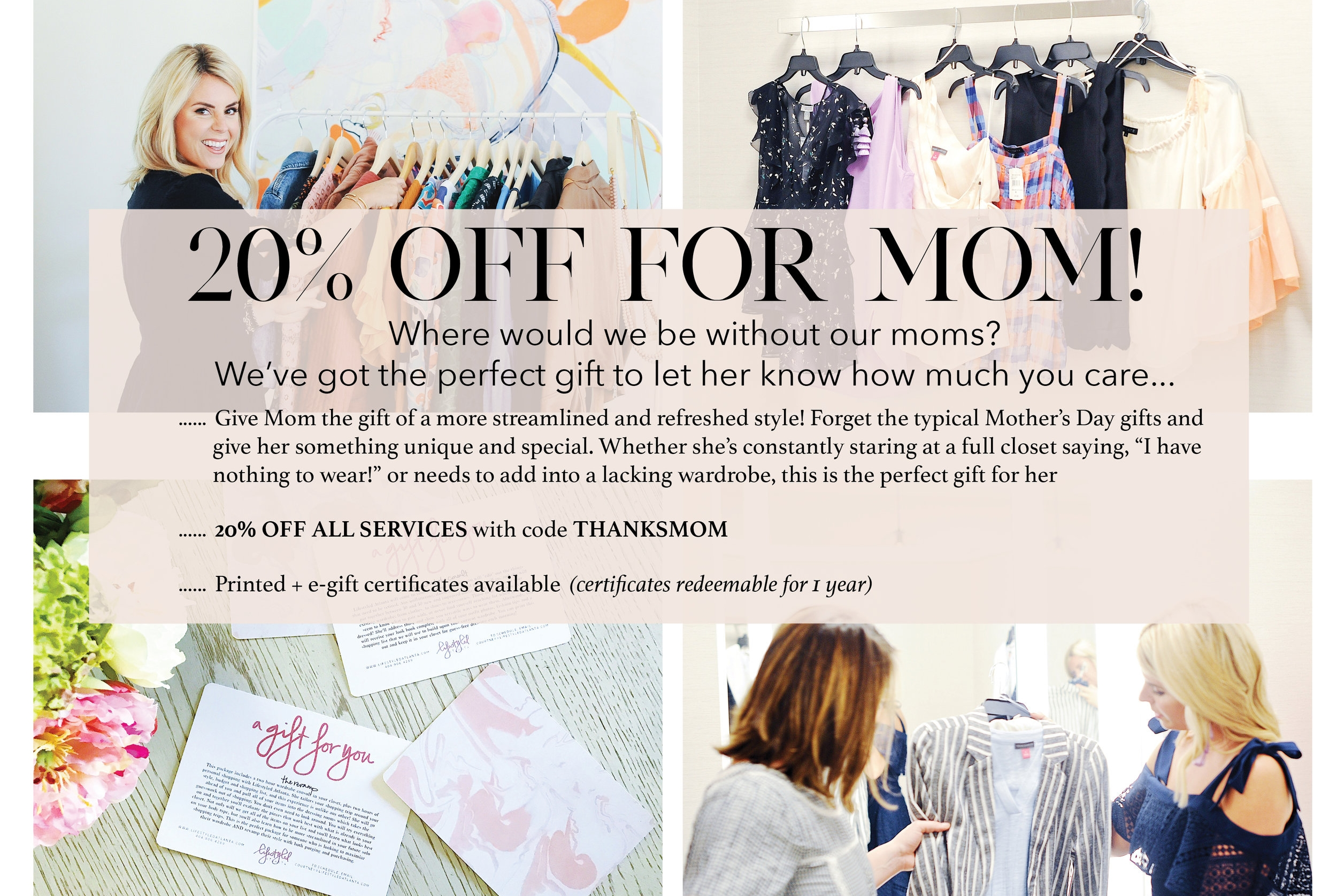 Mothers Day Sale- Courtney.jpg
