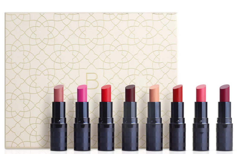 Lipstick Vault - all of these for just $79!