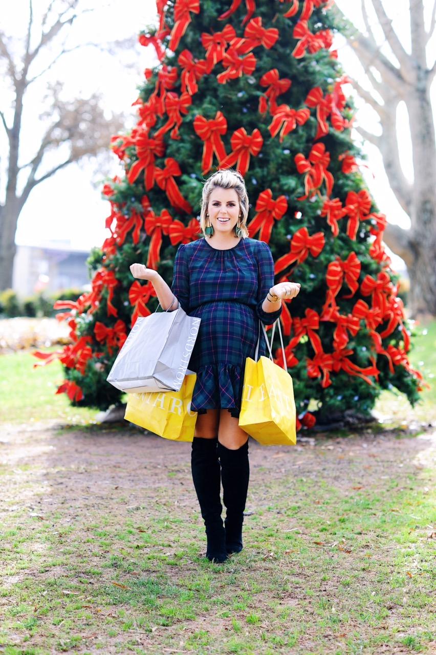 christmas dress 4.jpg