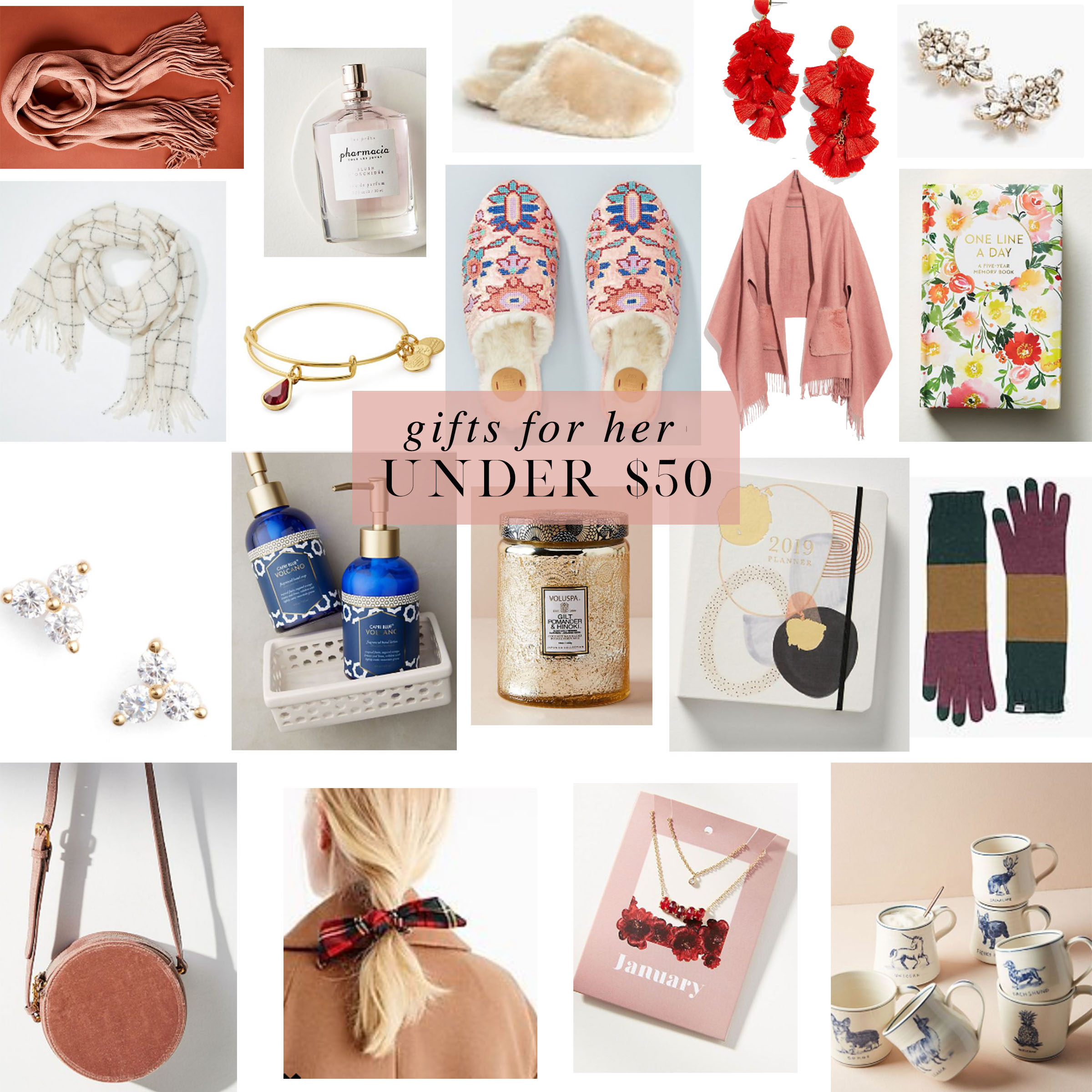 gifts for her under 50.jpg