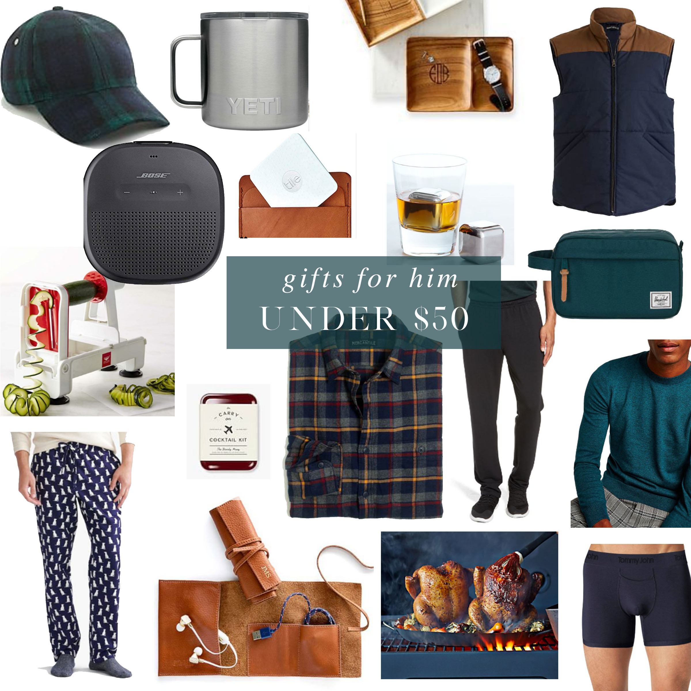gifts for him under $50.jpg