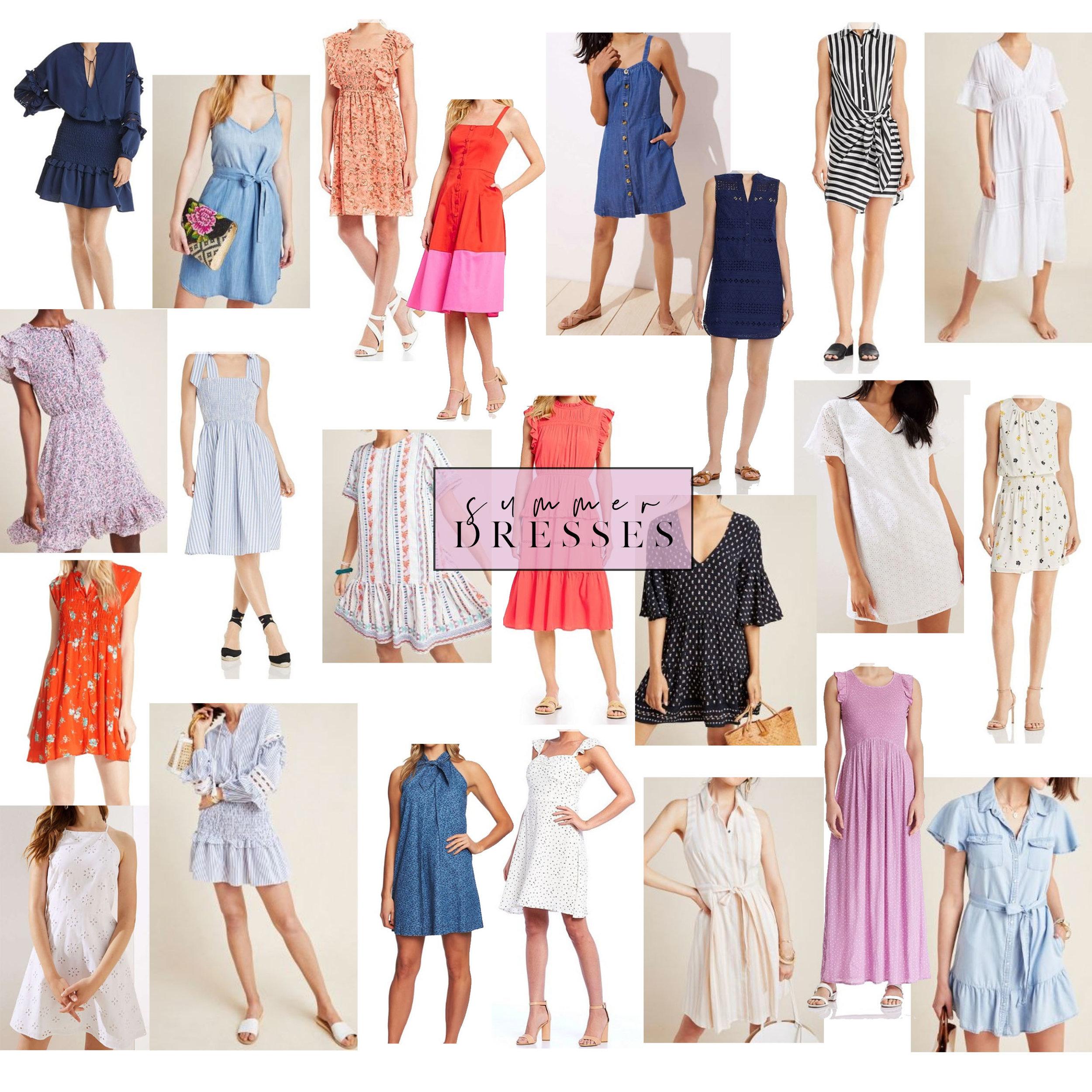 summer dresses.jpg
