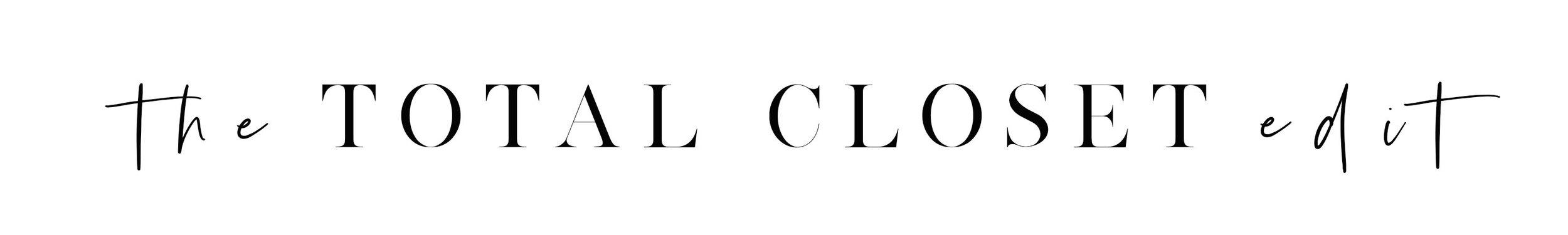 total closet edit text.jpg