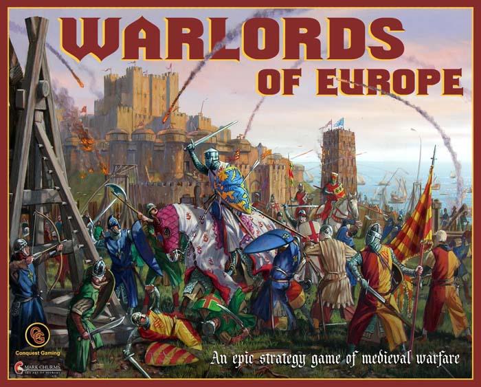 warlordsbox.jpg