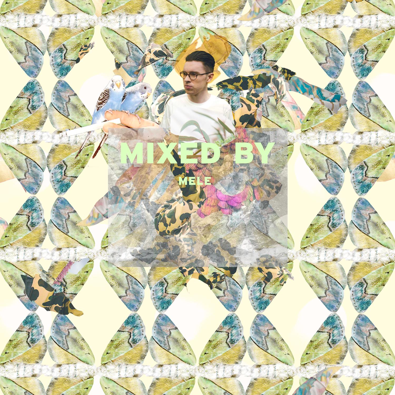 MixedBy_Mele.png