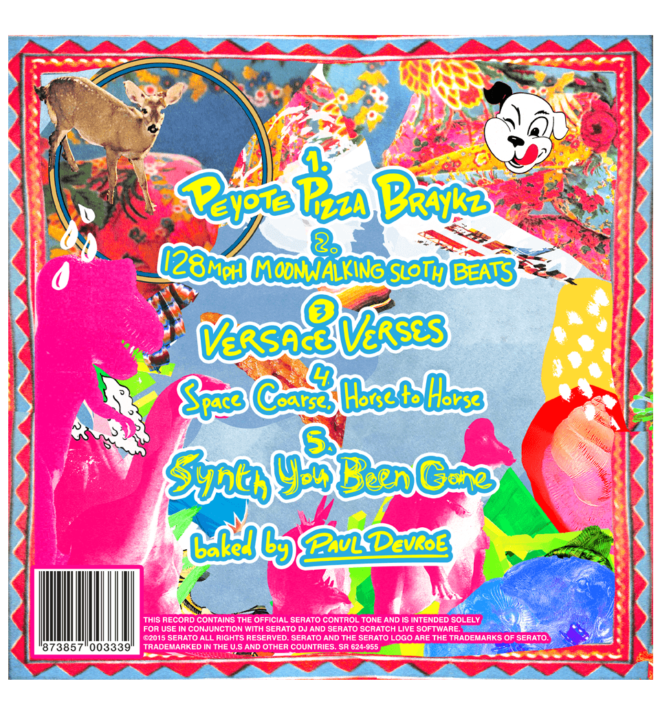 mad_decent_back_coverback.png