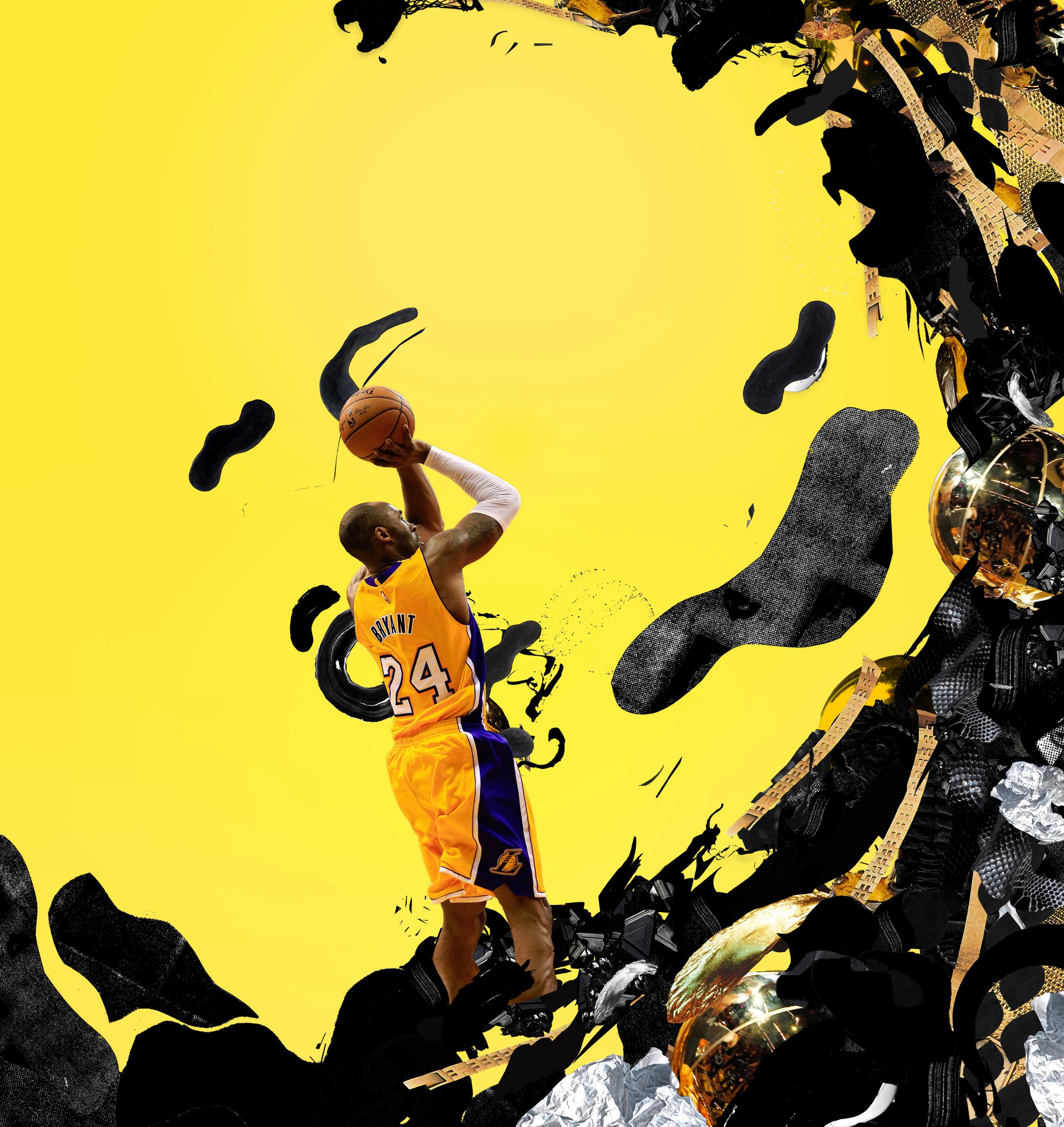 Kobe_1.jpg