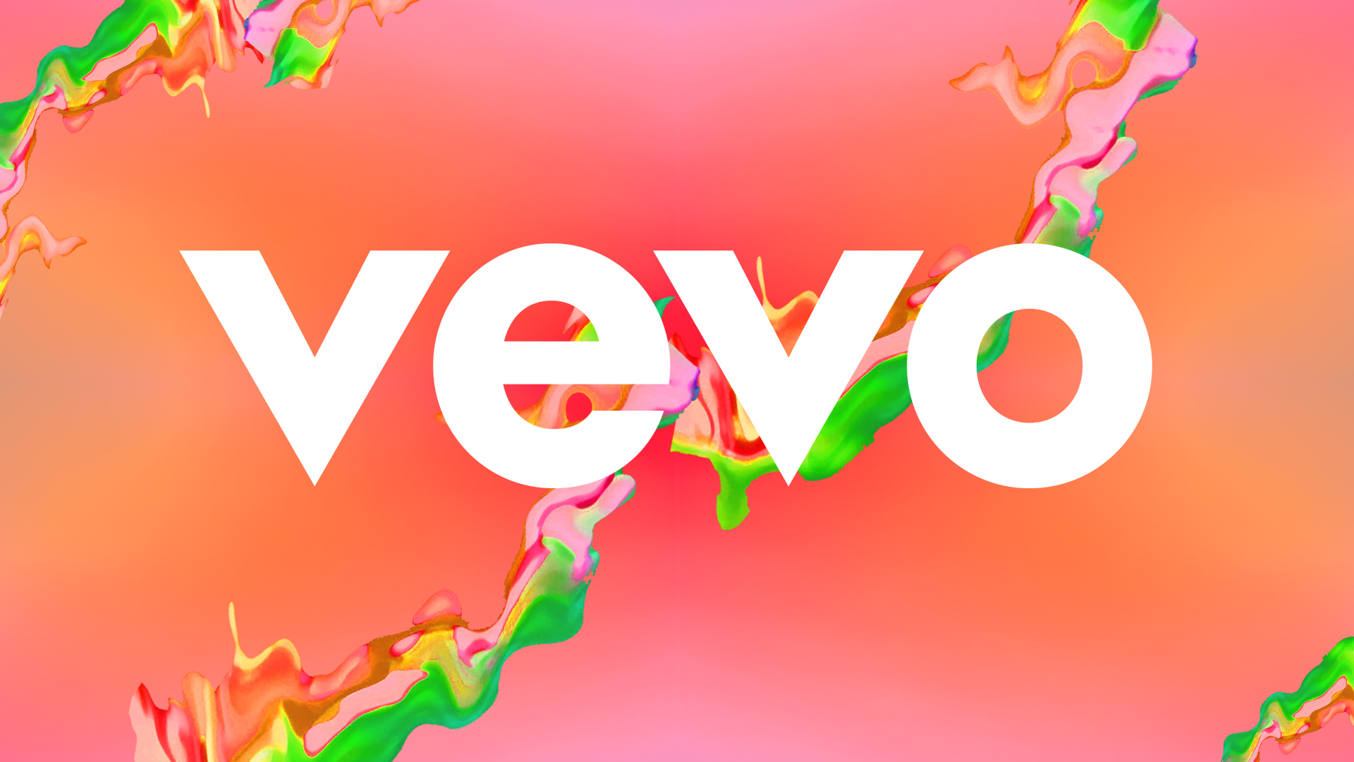 Vevo-Stickers-3.jpg