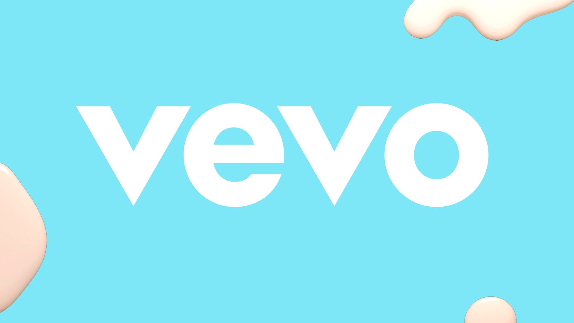 Vevo-Stickers-2.jpg