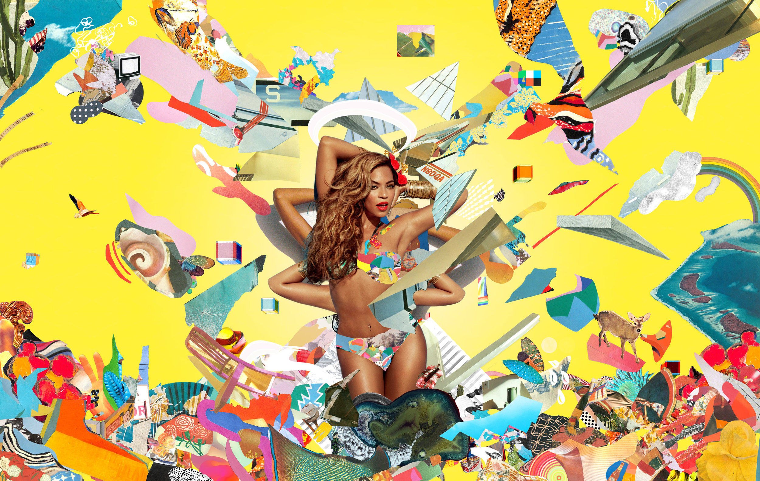 Beyonce_1.jpg