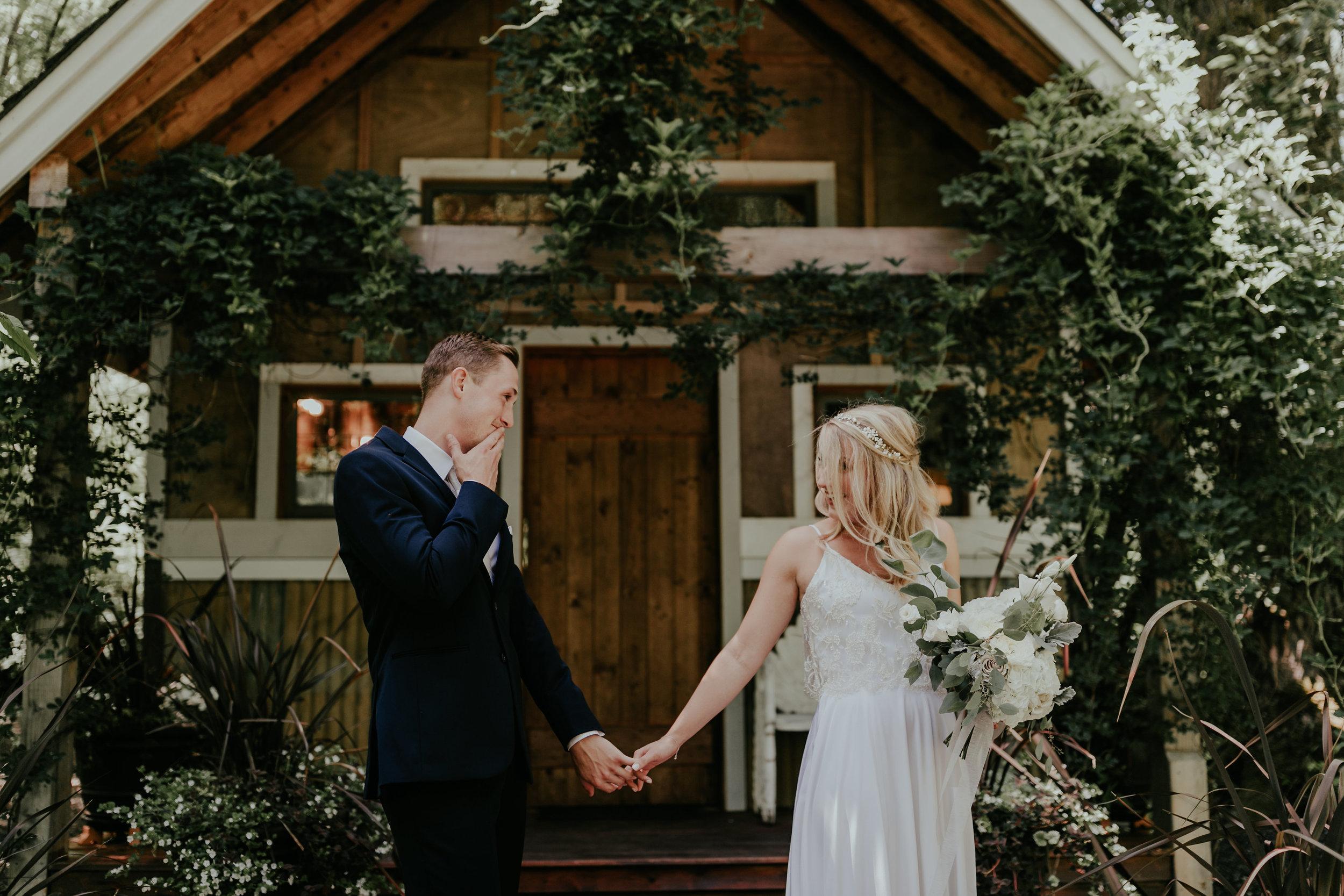downs_wedding_-85.jpg