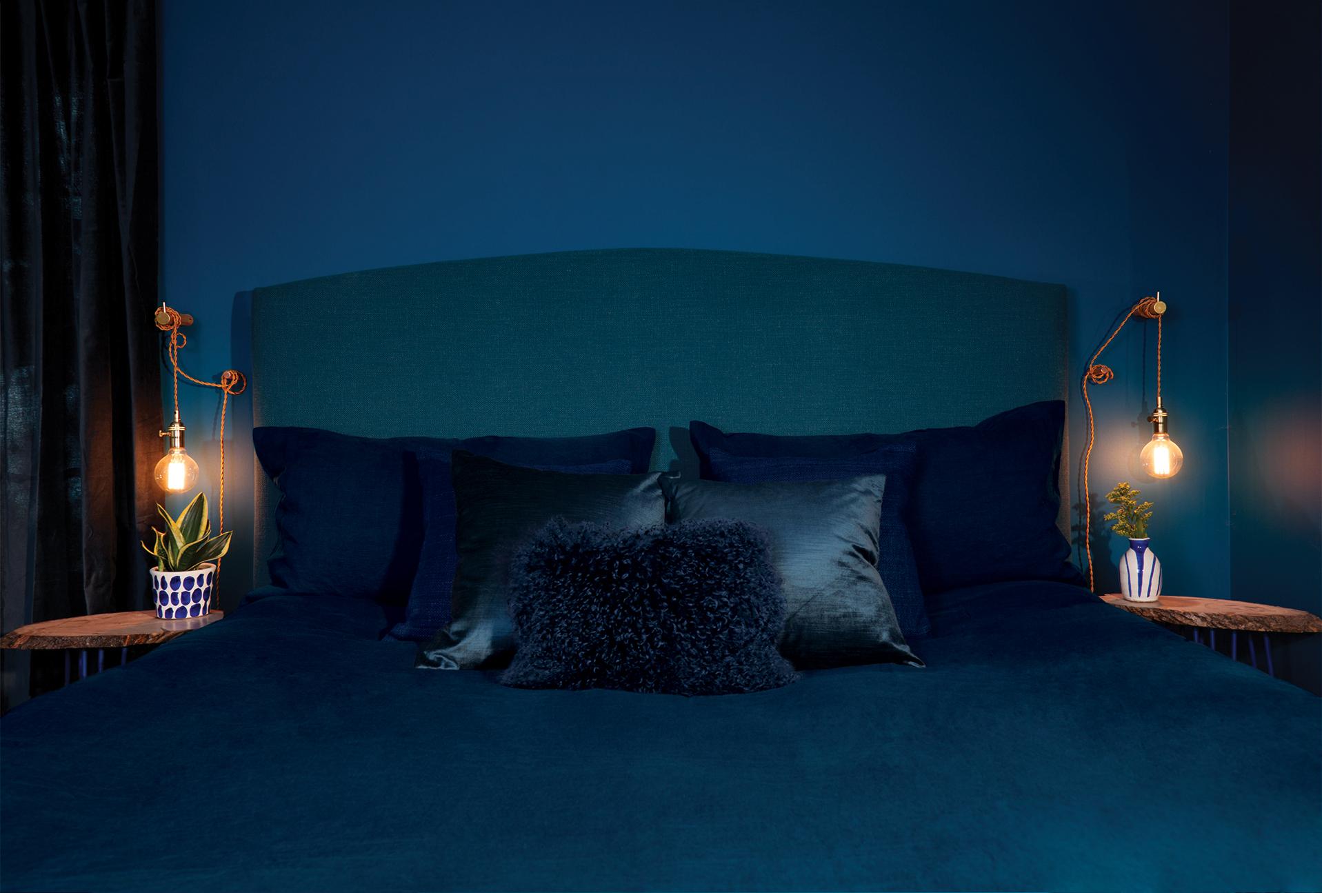 bedroom1Crx.jpg