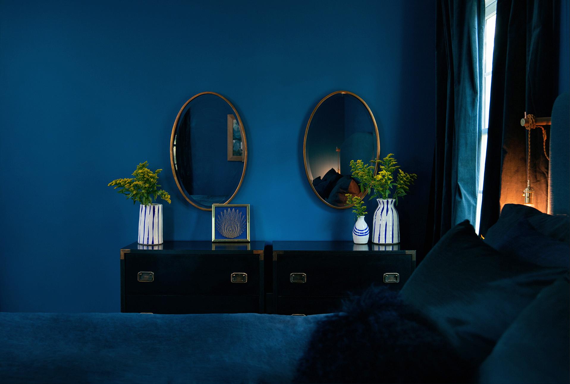 bedroom2Crx.jpg