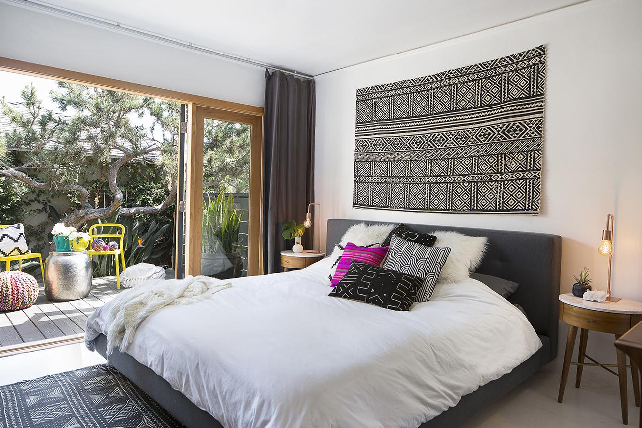 BedroomAndPatio.jpg