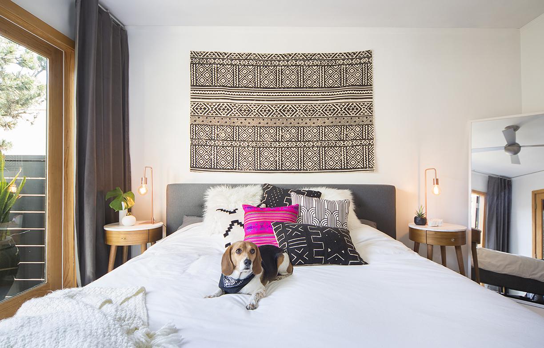 BedroomDexter.jpg