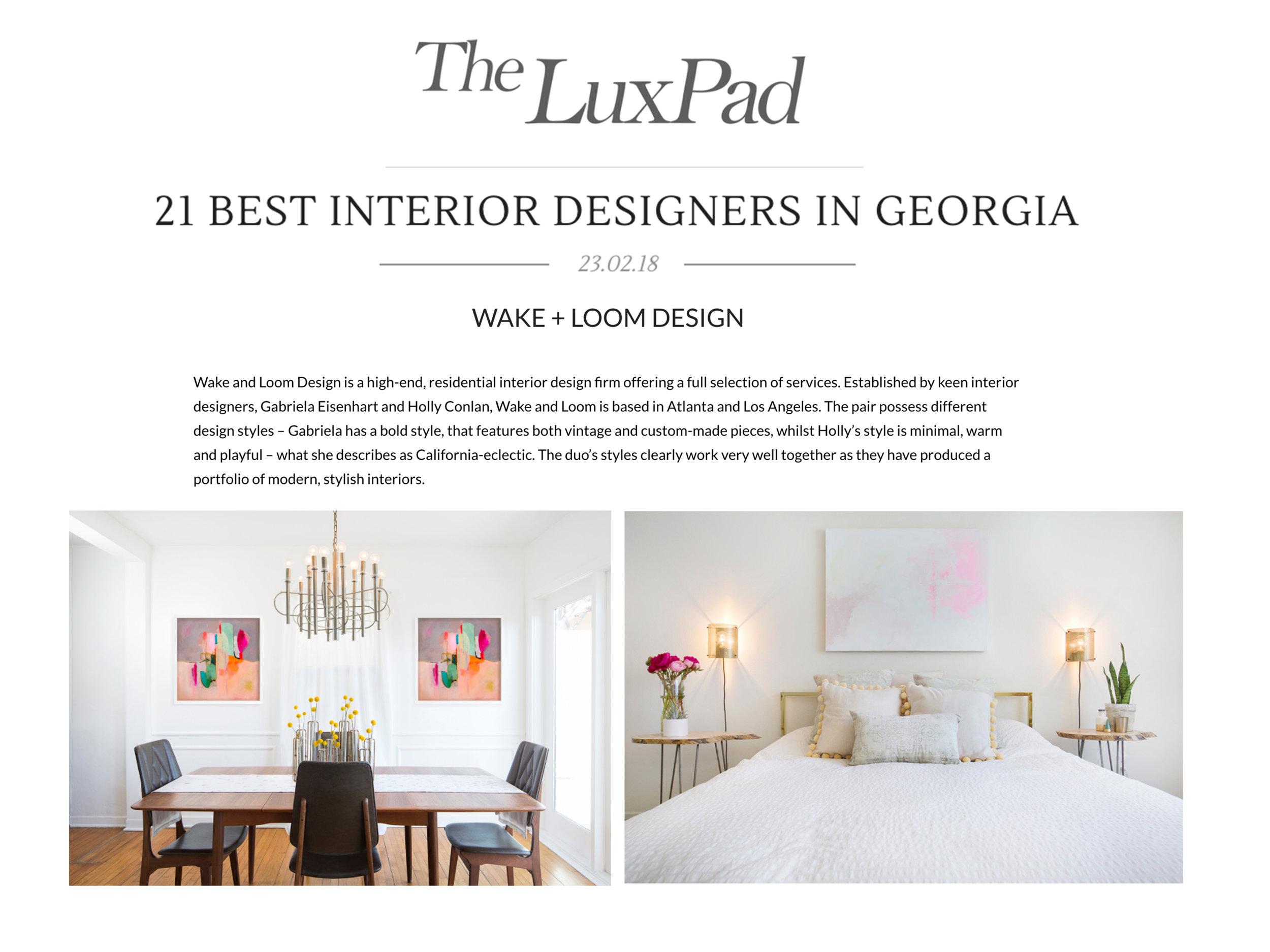 The Lux Pad.jpg