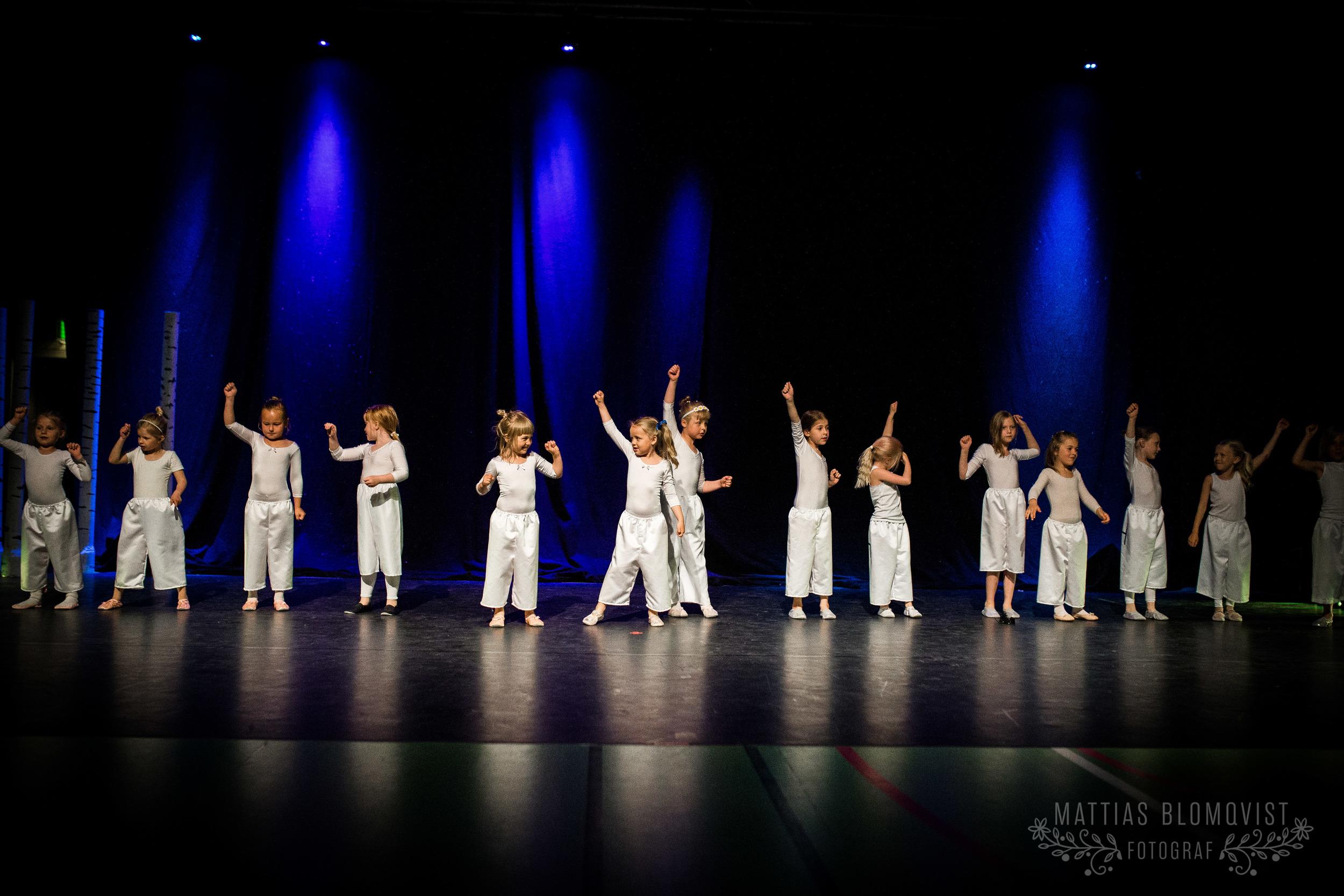 KulturskolanAvslVar2016-0716.jpg