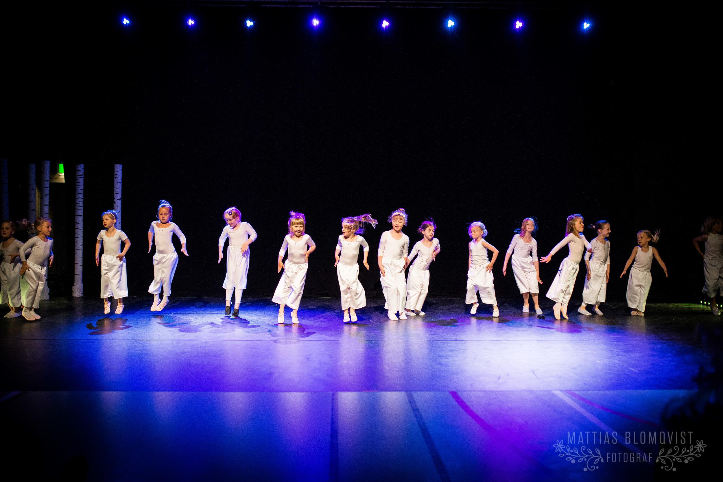 KulturskolanAvslVar2016-0726.jpg