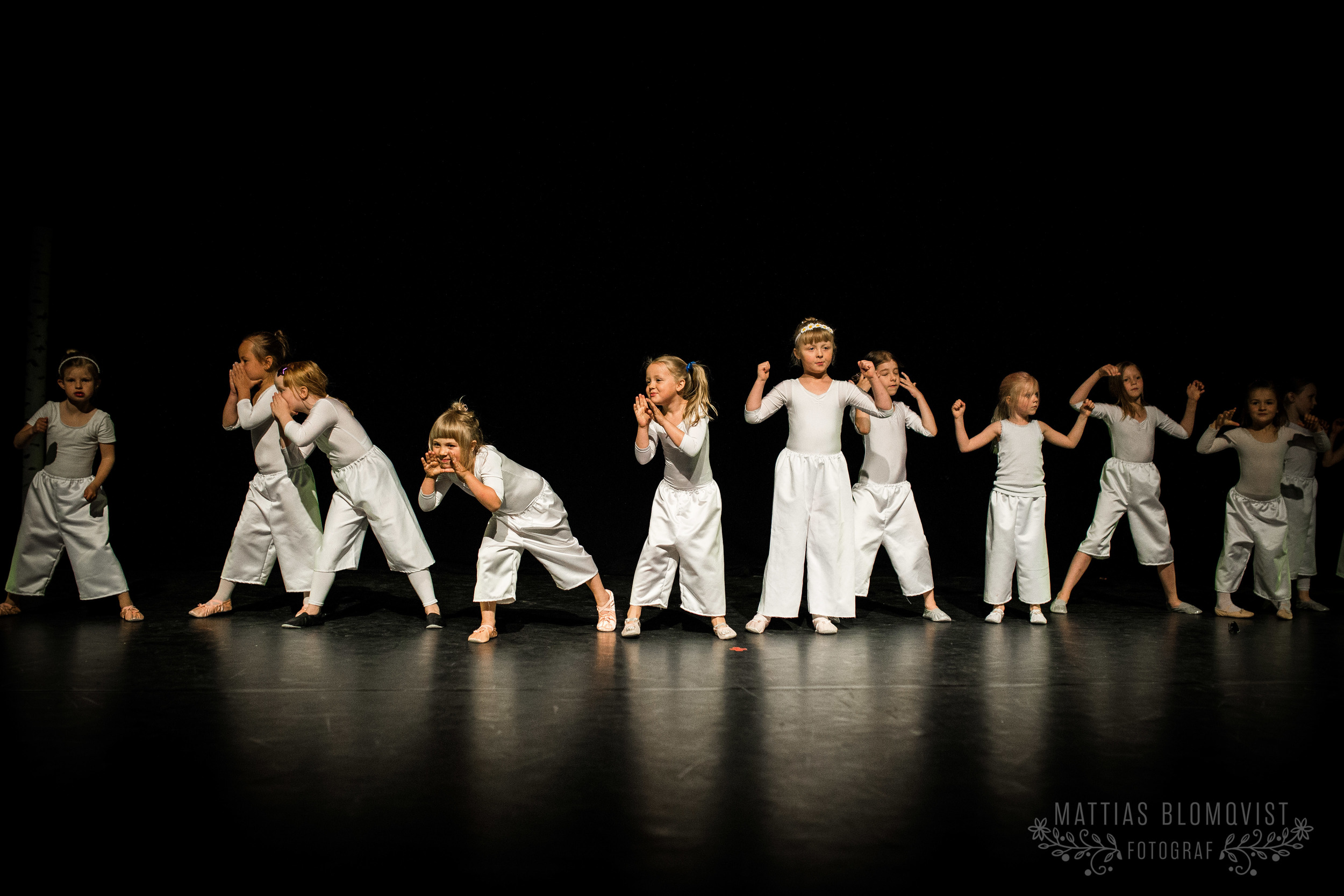 KulturskolanAvslVar2016-0743.jpg