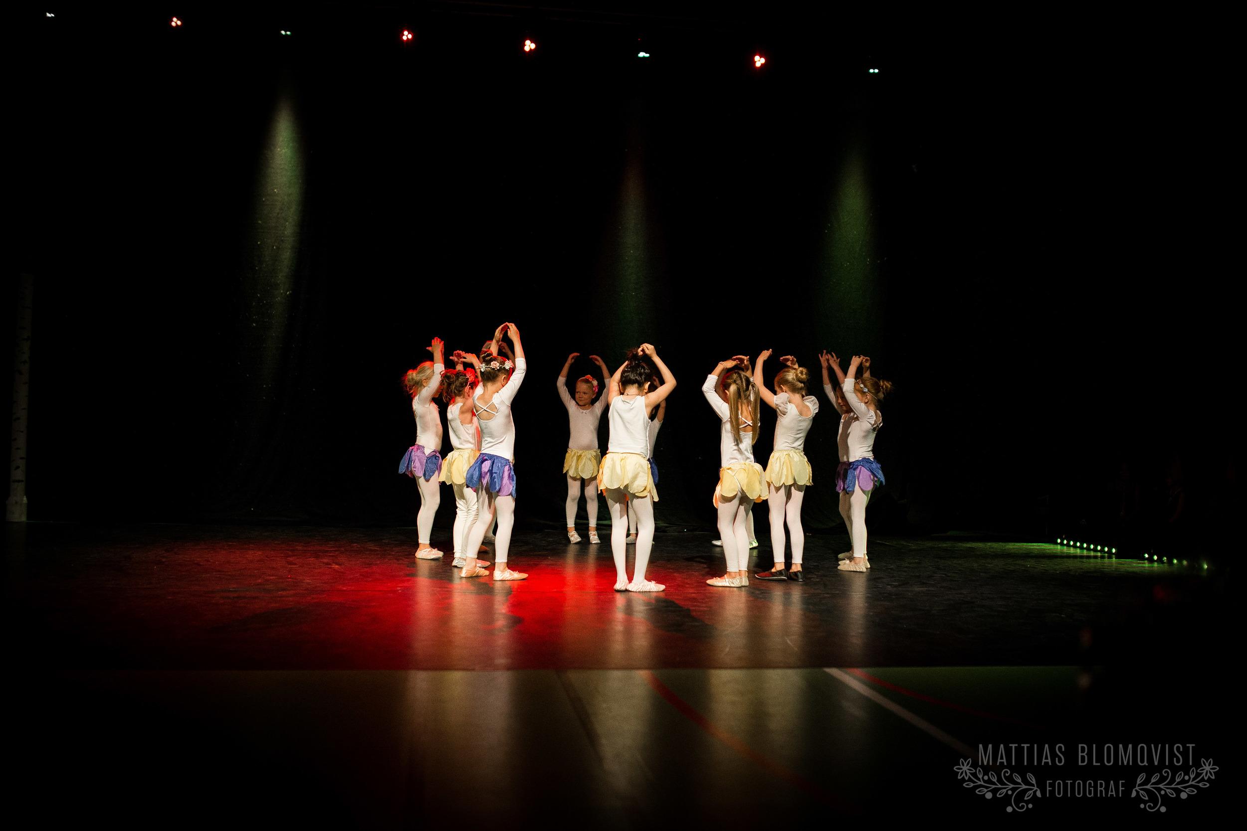 KulturskolanAvslVar2016-0799.jpg