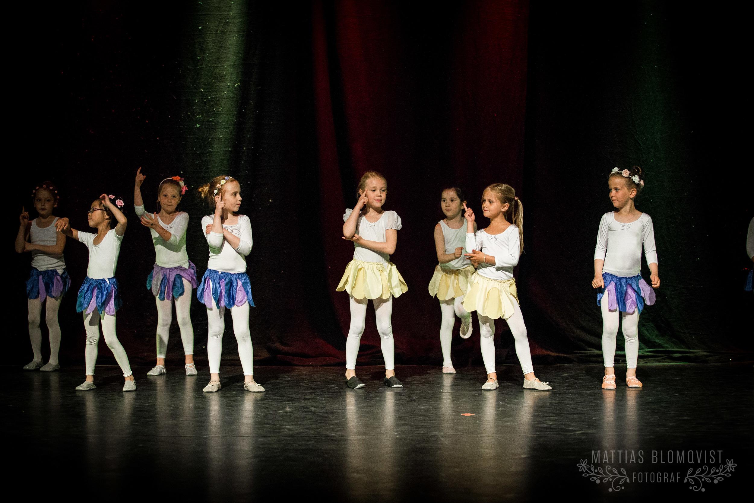 KulturskolanAvslVar2016-0830.jpg